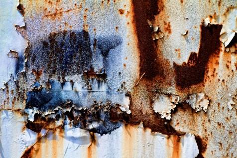 Junkyard 14 Textures_109