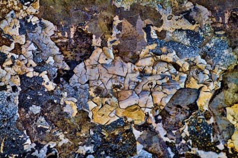 Junkyard 14 Textures_196