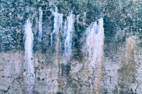 Stromlo_076_3