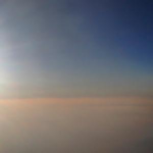 clouds_030