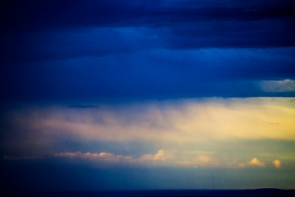 on the Road to Denver_12