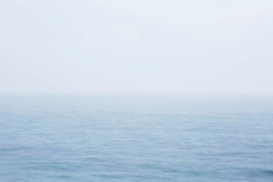 Horizon_016